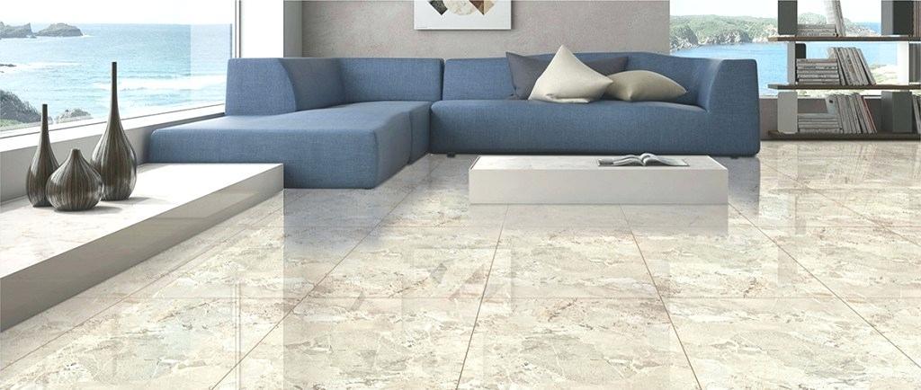 floor-tiles-designs