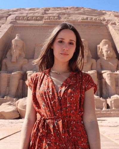 ideas-to-wear-in-Egypt