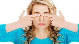 Eye Care Improve Vision Eyesight