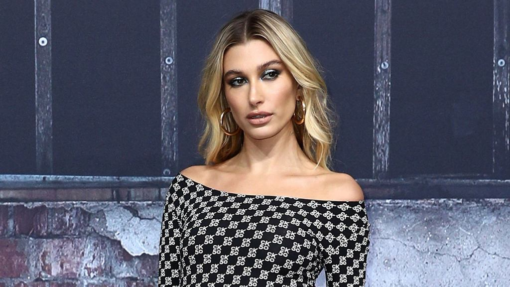 Hailey Baldwin Facts You Didn't know