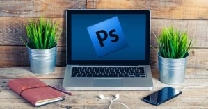 Online-Classes-For-Adobe-Photoshop