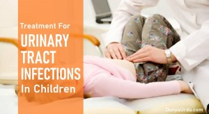 Urinary-Tract-Infection-in-Children-Treatment