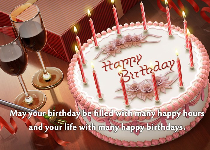 Best-Birthday-Messages-and-wishes