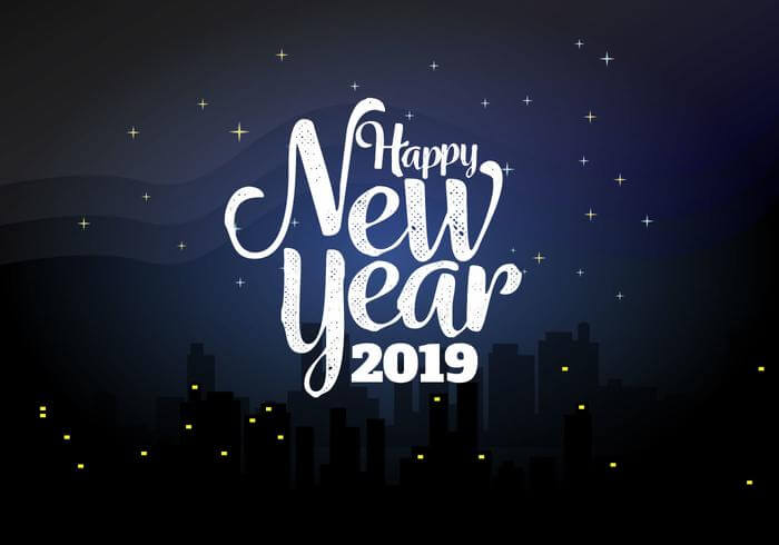 Happy New Year Quotes 2019 62