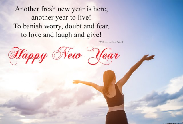 Starting-A-New-Year-Quotes