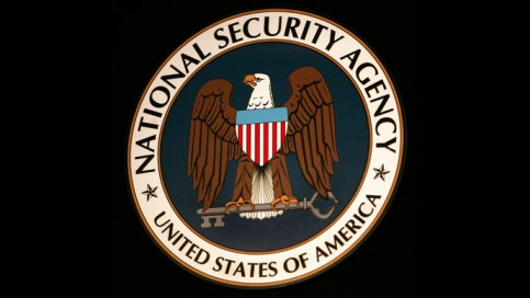 American National Security Agency  Website Hacks