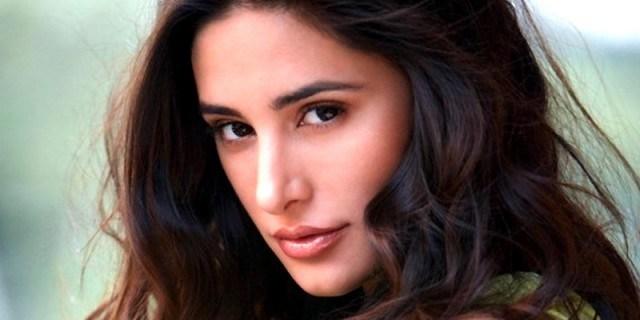 Nargis Fakhri Bollywood Ky Baad Tamil Film Main Bhi Item Song Karen Gi