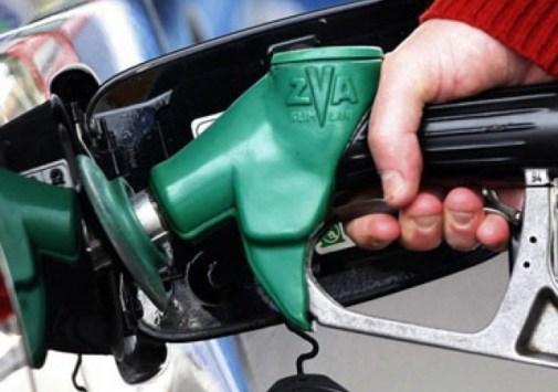 Hakumat Ka Ainda Mah Ky Liye Petroleum Masnoat Ki Qeematen Barqarar Rakhny Ka Faisla