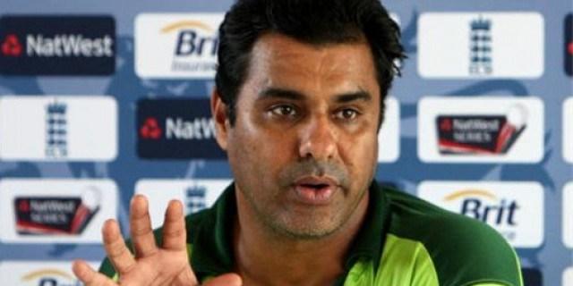 Mashkok Actions Ky Khilaf Mohim Sy Pakistani Coach Na Khush