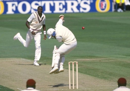Cricket Maidanun Main Hadsati Amwat Ki Tadad 12 Ho Gayi