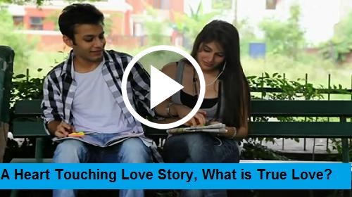tru-love-story-copy