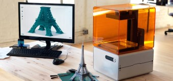 Learn about the Parameters for the best 3D Printer in the market