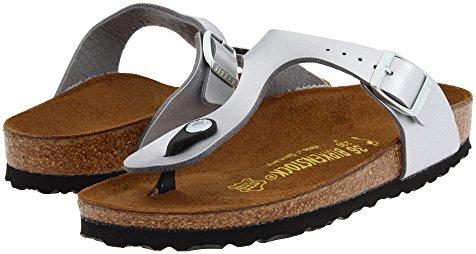 Birkenstock sandals for women