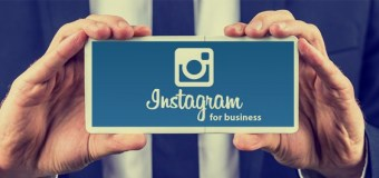 How to use Instagram Effectively to Boost your Business