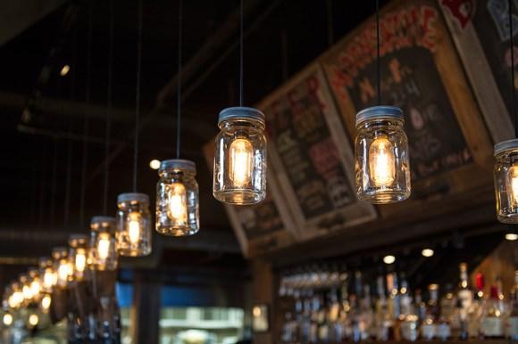 led-vintage-light-bulb