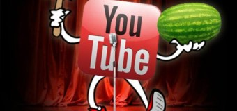 Download Funniest YouTube Videos With Just One Click on Mac