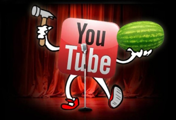 youtube funny videos downloader