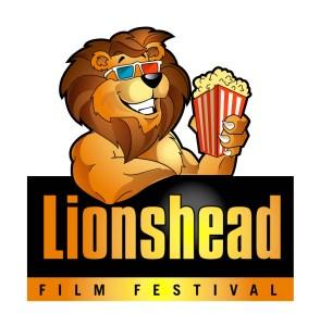 lionshead film festival