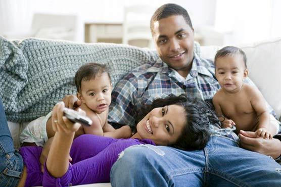 والدیں کیلئے بچوں میں سے سب سے پسندیدہ بچہ کونسا ہوتا ہے؟