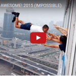 awesome-people