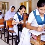 goverment-private-schools-close-two-days-punjab-pakistan