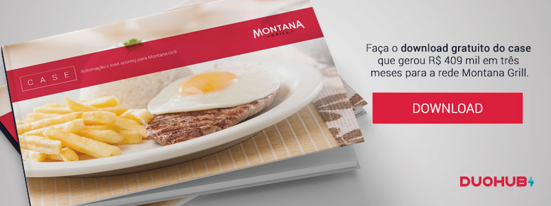 Download - Case Montana Grill