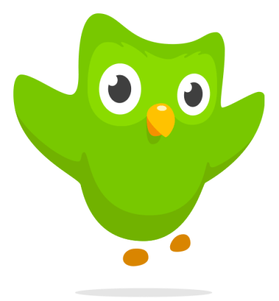 Learn German on Duolingo.com