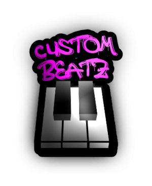 icon-custombeatz