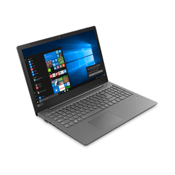 Lenovo V330 Notebook (81AX0042SA)