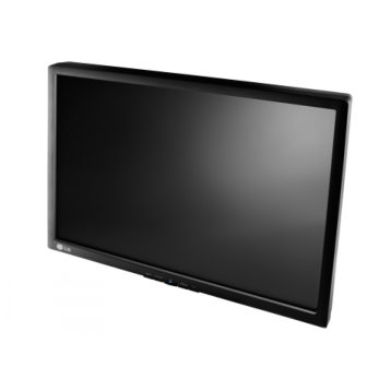 "LG 17MB15T 17"" Touch LED Monitor"