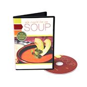 DVD-Duplication