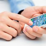 Mobile customer engagement : it's about transactions more than content