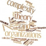 The problem is not markets but organizations' internal complexity