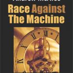 Employement : a (lost ?) war against the machine ?