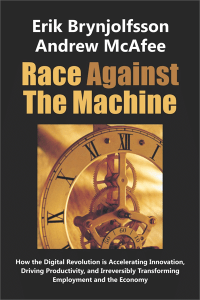 race_against_the_machine