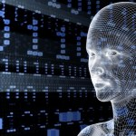 Data and robots to make enterprise social networks successful