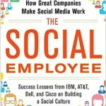 The social employee : foundations of a social business