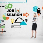 Recruiting is a matter of marketing and candidate experience
