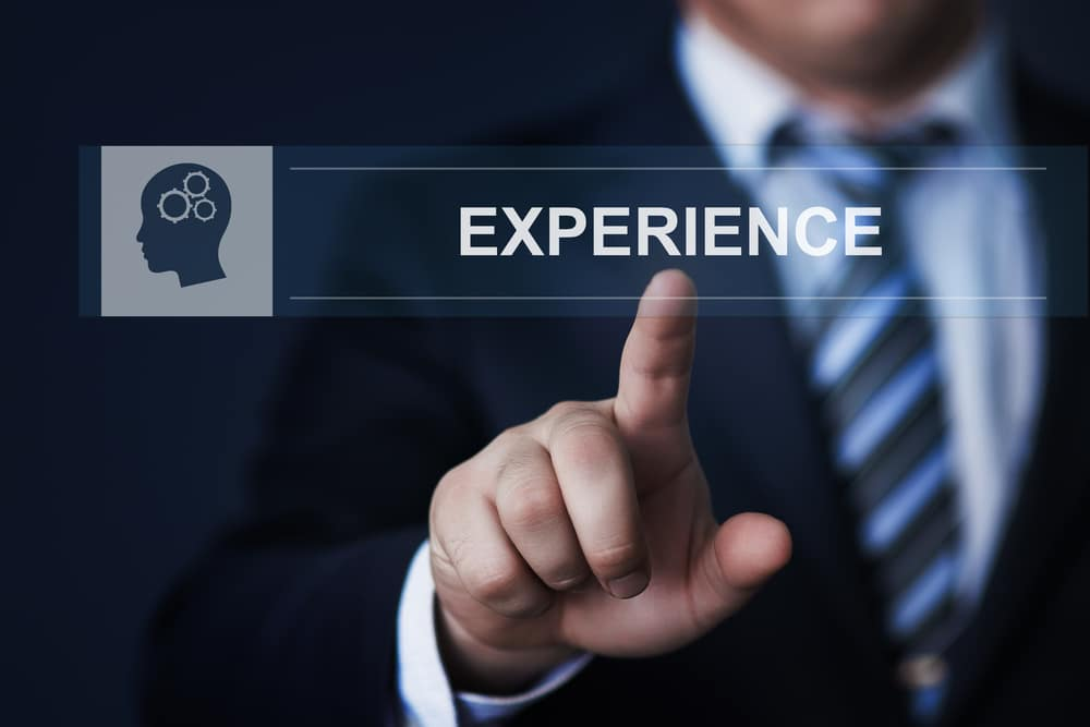 Defining your employee experience (part 2) :  the touchpoints