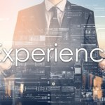 Employee experience : who should be in charge ?