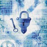 L'entreprise 2.0 menace-t-elle la sécurité ?