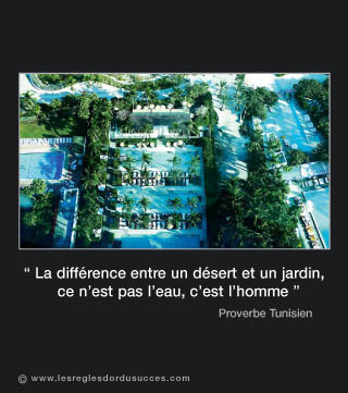Difference Entre Iphone Et Smartphone Leo