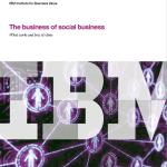 Social Business : qu'est ce qui fonctionne et comment ?