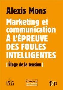 marketing foules intelligences