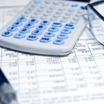 Le plus gros frein au changement : la comptabilité