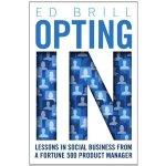 Opting In : le numérique ramène le Directeur Produit sur le terrain