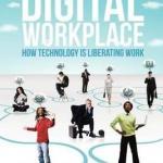 La Digital Workplace : une expérience humaine avant tout