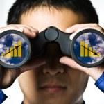 Les analytics forcent au changement autant qu'ils l'accompagnent