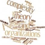 Le problème n'est pas le marché mais la complexité interne des entreprises