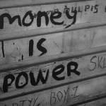 Quand le budget n'est plus le pouvoir : la fin du HiBOO